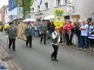 Schützenfest 2013 Sonntag_135