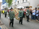 Schützenfest 2013 Sonntag_136