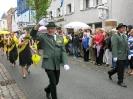 Schützenfest 2013 Sonntag_138