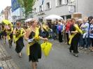 Schützenfest 2013 Sonntag_139