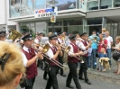 Schützenfest 2013 Sonntag_140
