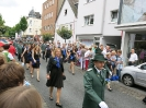 Schützenfest 2013 Sonntag_143
