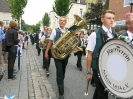 Schützenfest 2013 Sonntag_145
