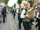 Schützenfest 2013 Sonntag_146