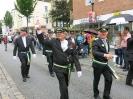Schützenfest 2013 Sonntag_150