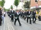 Schützenfest 2013 Sonntag_157