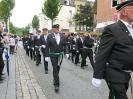 Schützenfest 2013 Sonntag_158