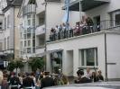 Schützenfest 2013 Sonntag_161