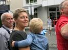 Schützenfest 2013 Sonntag_163
