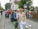 Schützenfest 2013 Sonntag_164