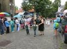 Schützenfest 2013 Sonntag_166