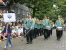 Schützenfest 2013 Sonntag_170