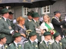 Schützenfest 2013 Sonntag_171