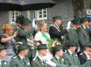 Schützenfest 2013 Sonntag_173