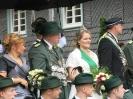 Schützenfest 2013 Sonntag_176