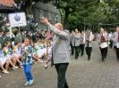 Schützenfest 2013 Sonntag_177