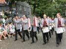 Schützenfest 2013 Sonntag_178