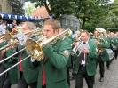 Schützenfest 2013 Sonntag_182