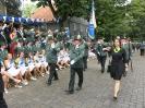 Schützenfest 2013 Sonntag_183