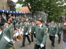 Schützenfest 2013 Sonntag_186