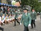 Schützenfest 2013 Sonntag_187