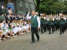 Schützenfest 2013 Sonntag_192