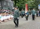 Schützenfest 2013 Sonntag_194