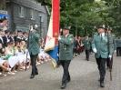 Schützenfest 2013 Sonntag_195