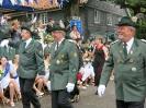 Schützenfest 2013 Sonntag_196
