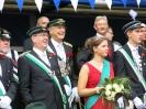 Schützenfest 2013 Sonntag_198