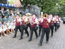 Schützenfest 2013 Sonntag_199