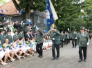 Schützenfest 2013 Sonntag_201