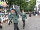 Schützenfest 2013 Sonntag_202