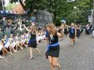 Schützenfest 2013 Sonntag_203
