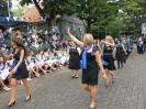 Schützenfest 2013 Sonntag_204