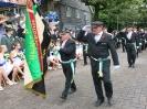 Schützenfest 2013 Sonntag_207