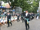 Schützenfest 2013 Sonntag_208