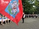 Schützenfest 2013 Sonntag_213