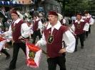 Schützenfest 2013 Sonntag_214