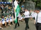 Schützenfest 2013 Sonntag_216