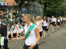 Schützenfest 2013 Sonntag_217