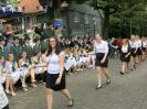 Schützenfest 2013 Sonntag_218