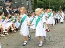 Schützenfest 2013 Sonntag_223