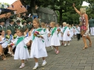 Schützenfest 2013 Sonntag_224