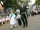 Schützenfest 2013 Sonntag_226