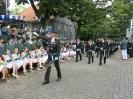 Schützenfest 2013 Sonntag_228