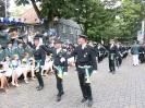 Schützenfest 2013 Sonntag_229