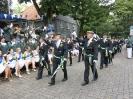 Schützenfest 2013 Sonntag_230