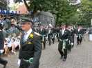 Schützenfest 2013 Sonntag_231