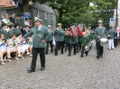 Schützenfest 2013 Sonntag_233
